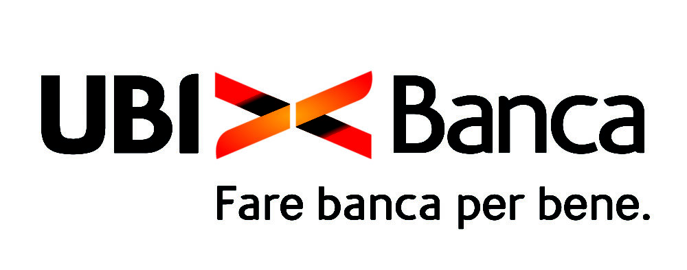 Prestiti Veloci Ubi Banca Tutto Cio Che Devi Sapere Contocorrenteonline It