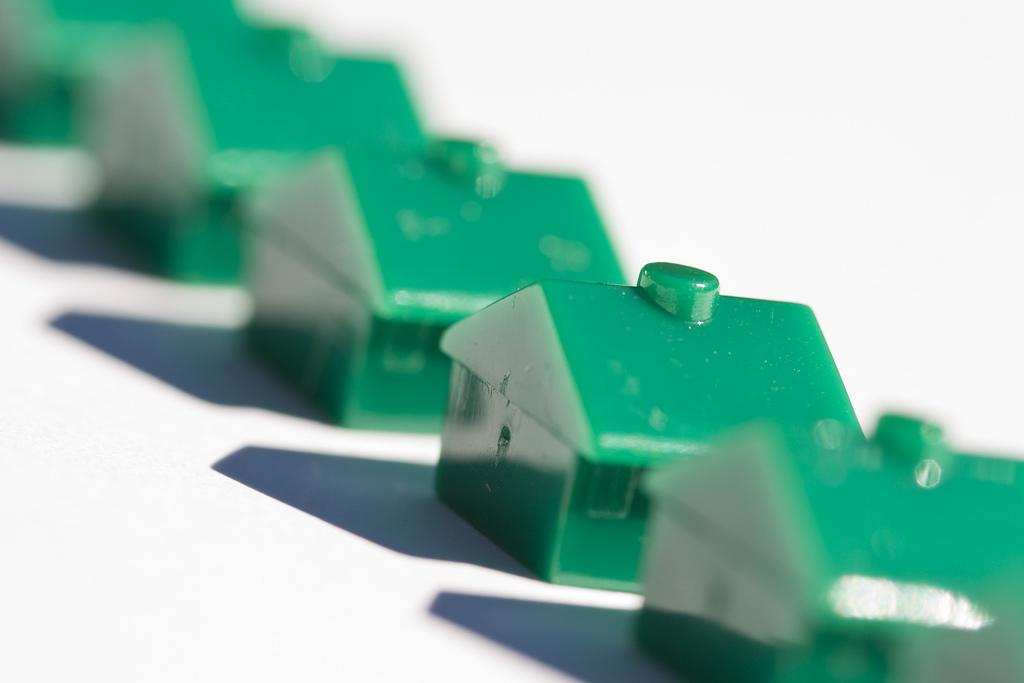 mutui subprime