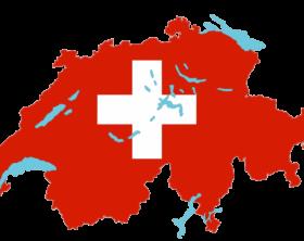 conto corrente svizzera