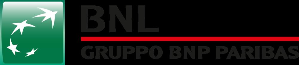 Conto corrente online BNL