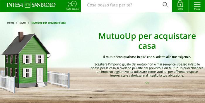 Spese per acquisto casa le with spese per acquisto casa - Parcella notaio per acquisto seconda casa ...