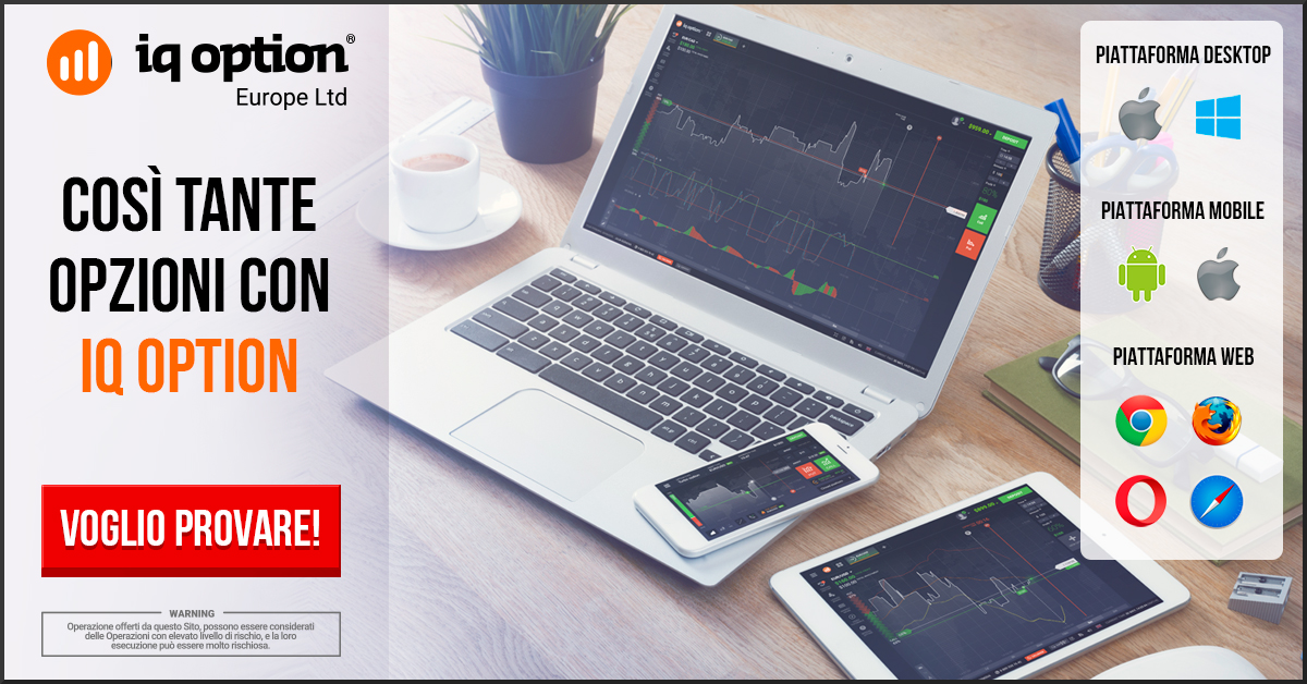 Qual è la migliore criptovaluta a lungo termine su cui investire?