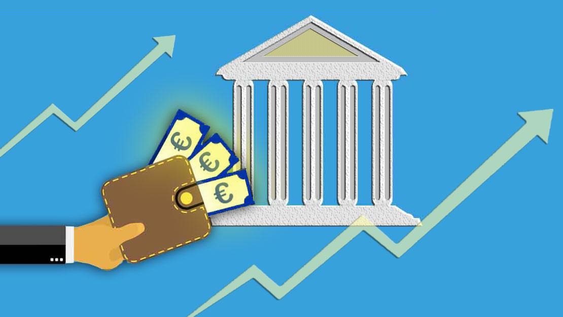 conto corrente banca