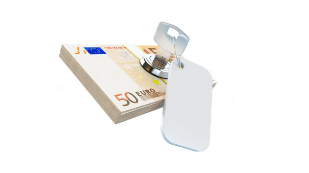 Prestiti Personali Scegliere Ubi Banca Contocorrenteonline It