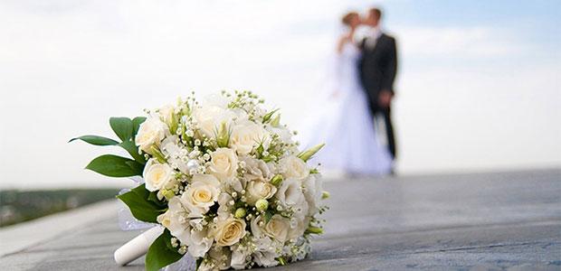 prestiti per sposarsi