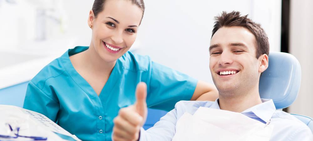 prestiti dentista