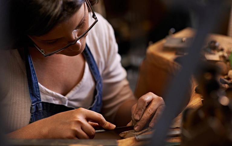 prestiti per artigiani