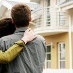 acquisto casa tra parenti