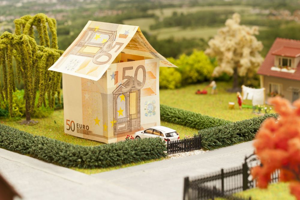 mutui iw bank