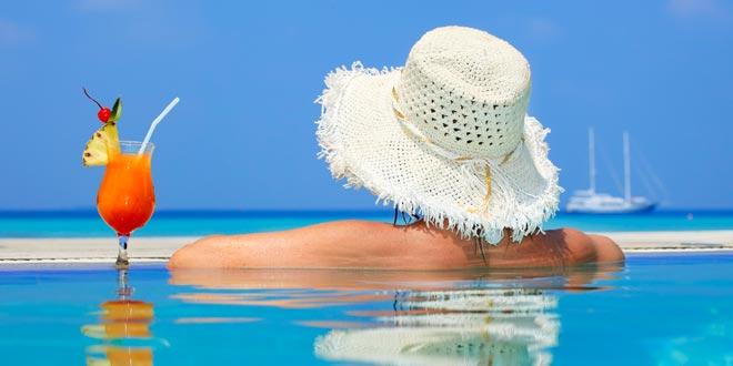 prestiti per le vacanze
