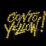 conto yellow