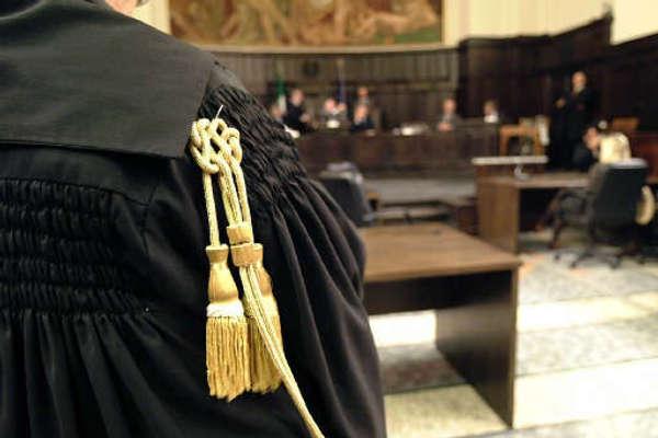 prestiti per avvocati