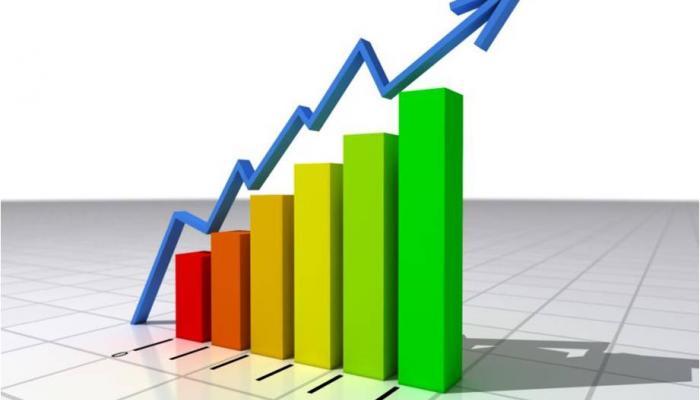 Istat: Pil 2016 a +0.9%. Il debito scende al 132%