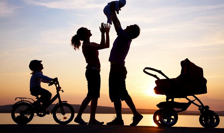 prestiti per famiglie