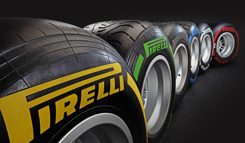 Pirelli, debutta in Borsa. Apre a 6,49 euro (-0,3%)