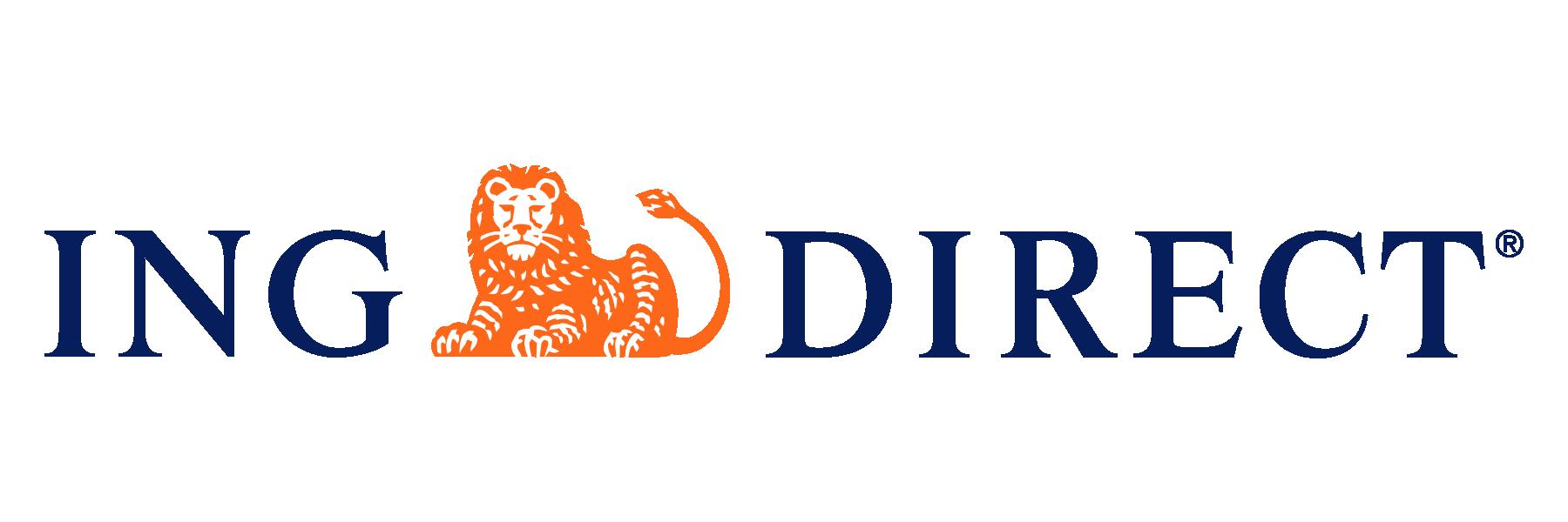 Mutuo arancio online ingdirect