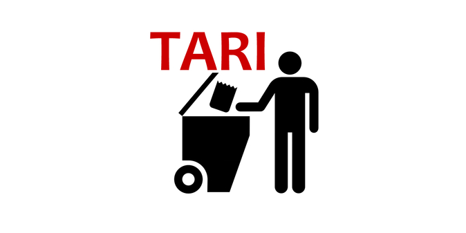 Errori nel calcolo della Tari? Non a Vercelli