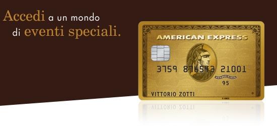 american oro express