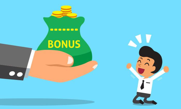 Bonus unico per i lavori condominiali fino all'85%