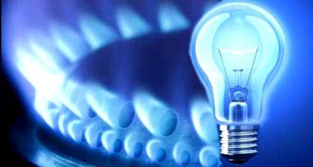 Bonus luce e gas: come richiederlo e chi può beneficiarne