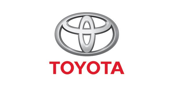 Addio ai motori diesel — Toyota