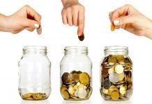 gestione-del-denaro-trading