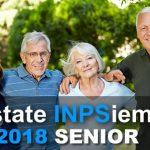 Pensionati vacanze inpsieme gratis