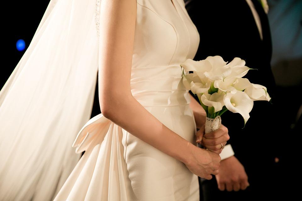 assicurazione su matrimonio