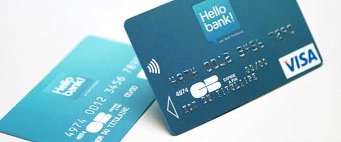 carta-di-credito-hellobank