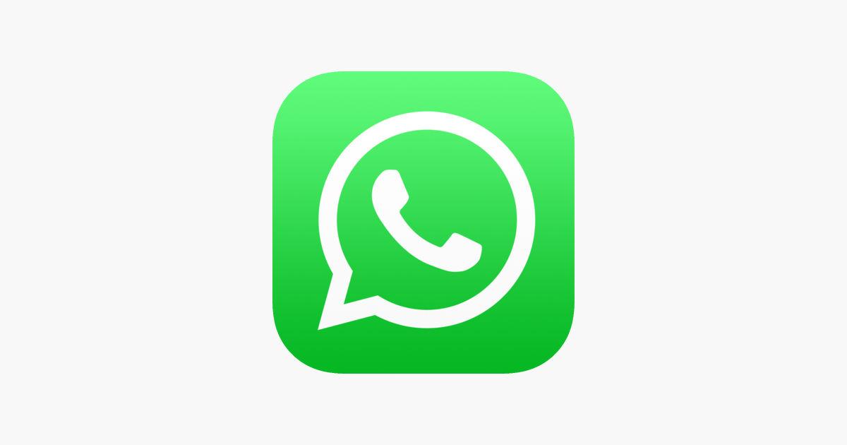 WhatsApp, una nuova funzione per avere meno notifiche