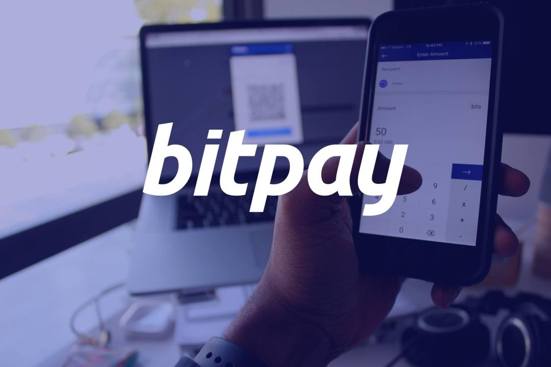 BitPay