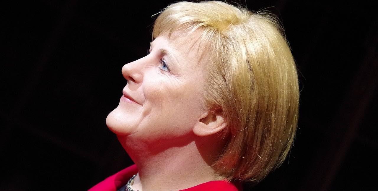 Aiuti Covid Germania Italia