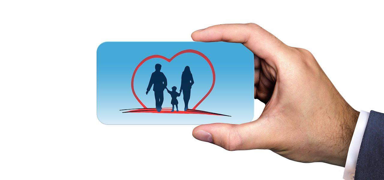 Assicurazione online polizza