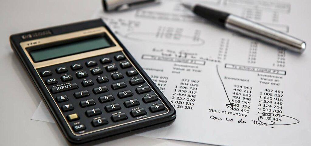 Mutui e prestiti trend