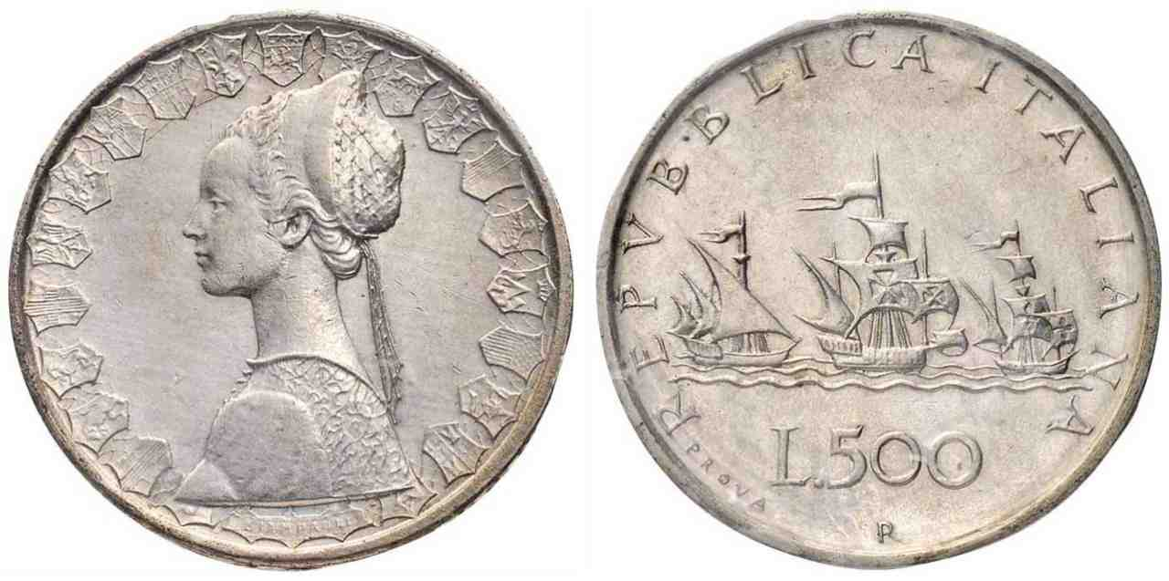 500-lire