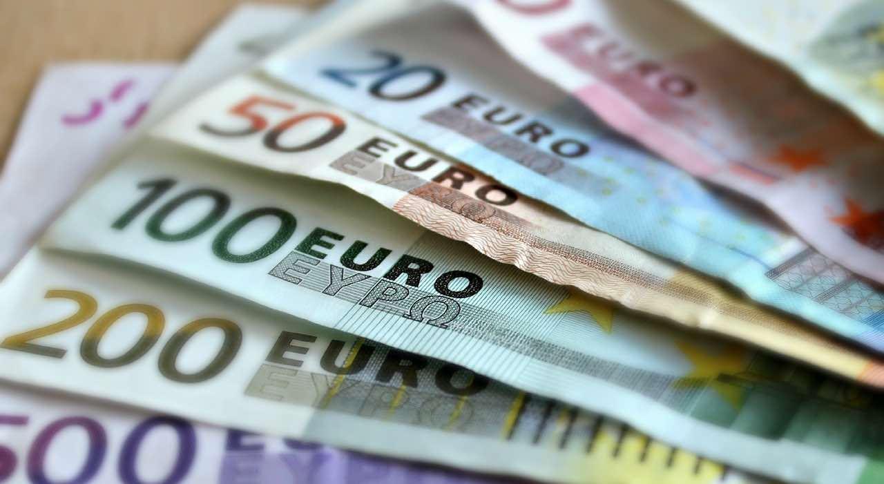 Bonus 600 euro stagionali