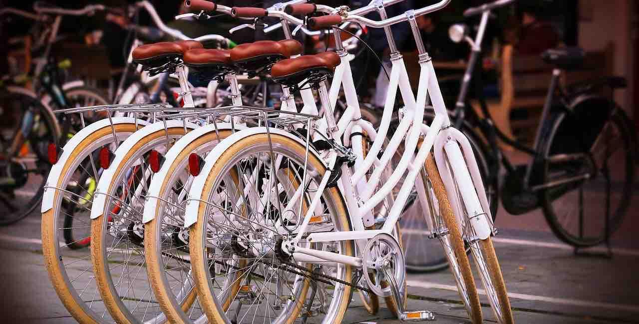 bici risparmiare