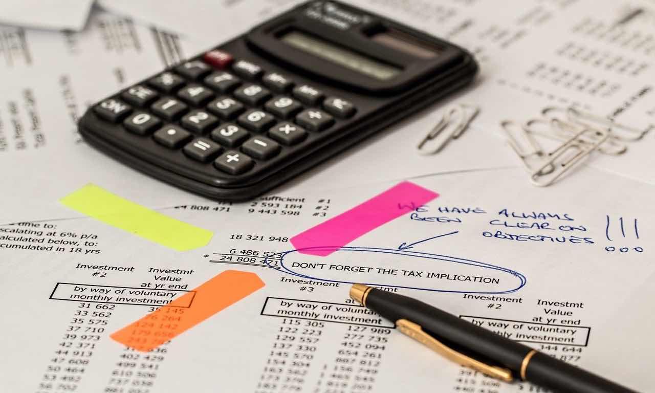 Credito liquidità imprese