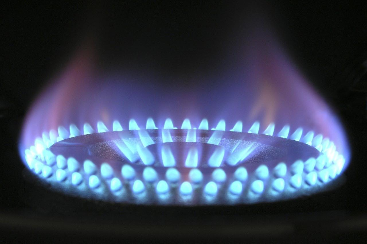sconto bollette gas e luce