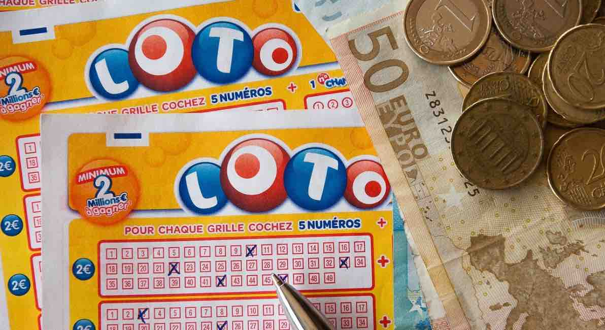 cashback e lotteria