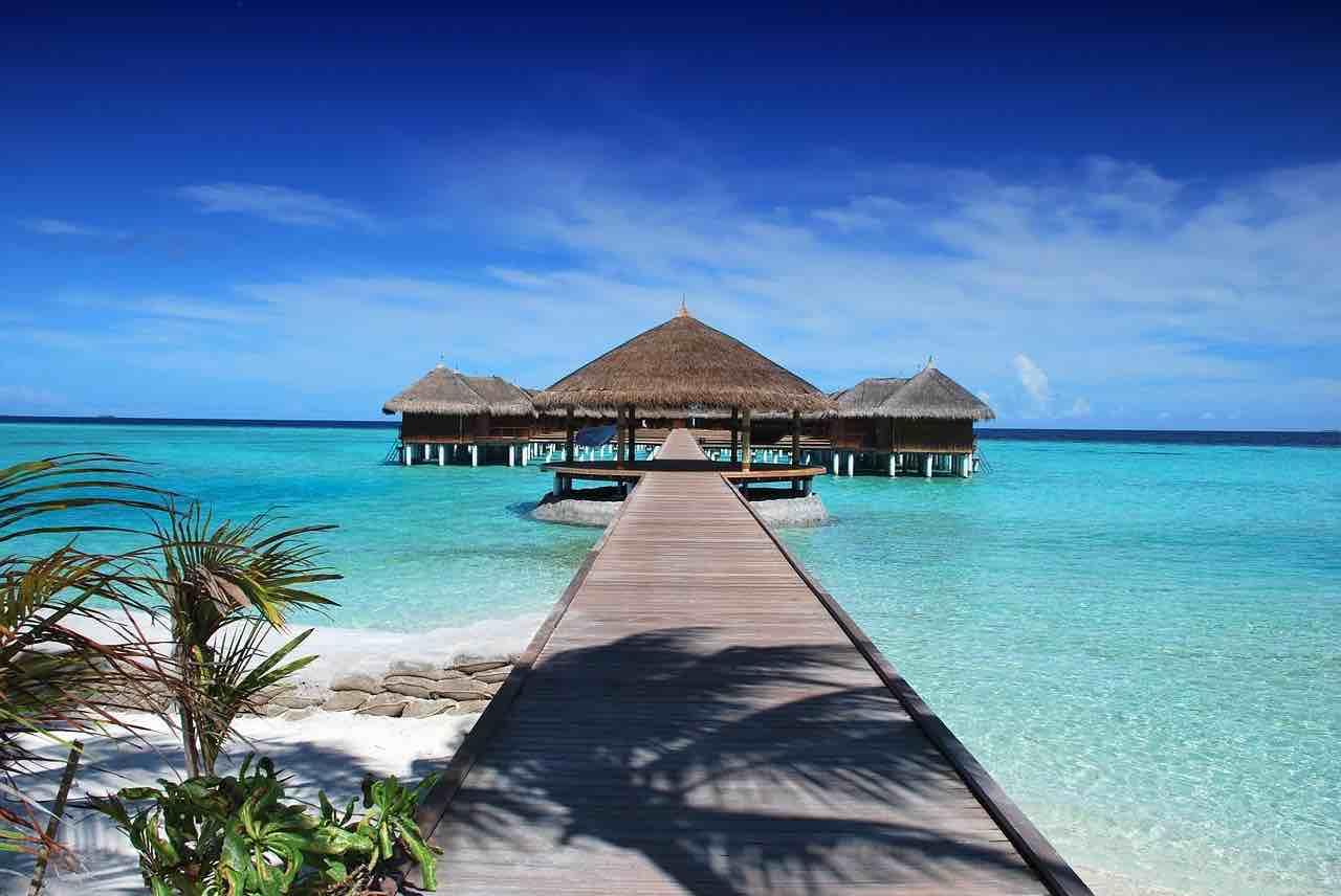 turismo vacanze