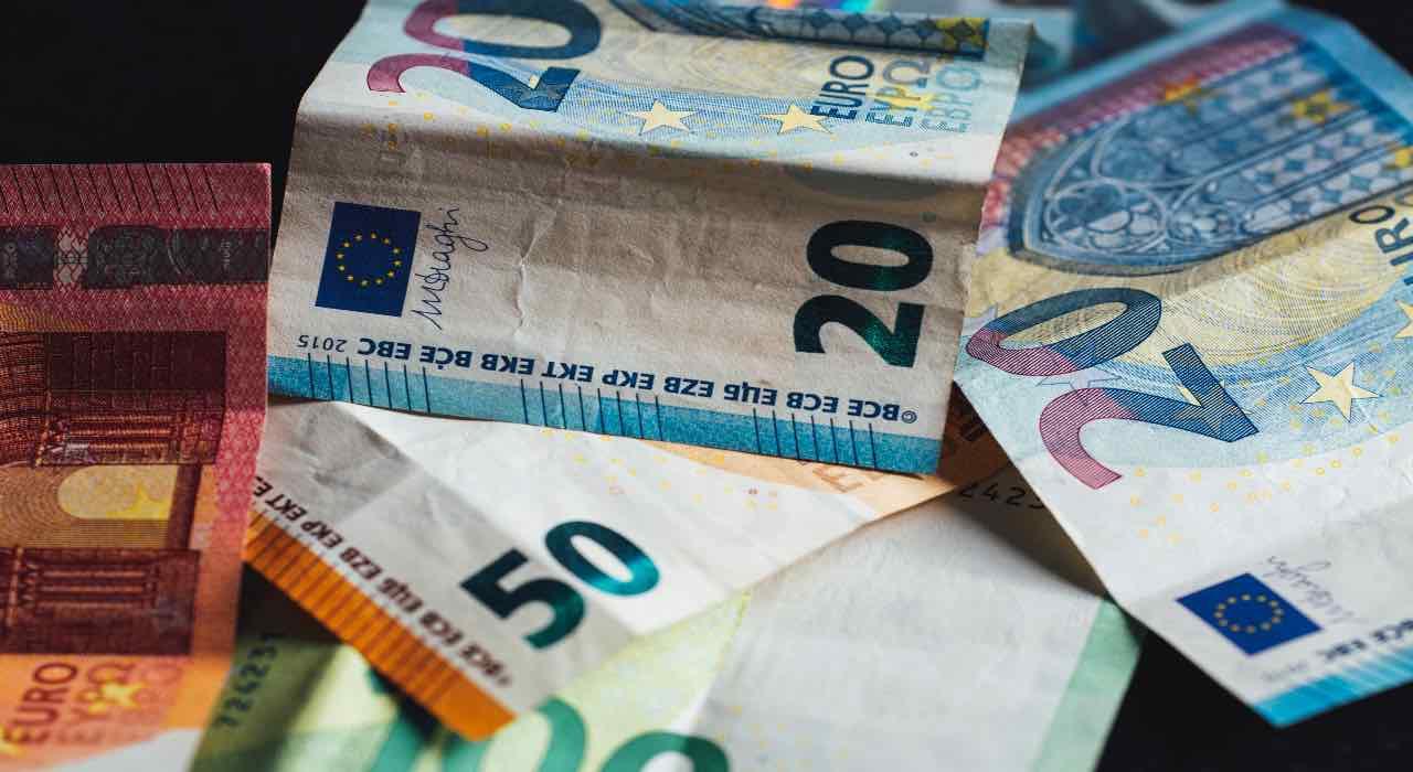 Bonus covid 1000 euro