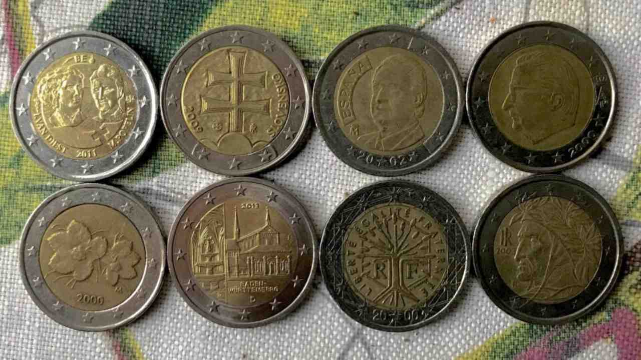 monete (1)
