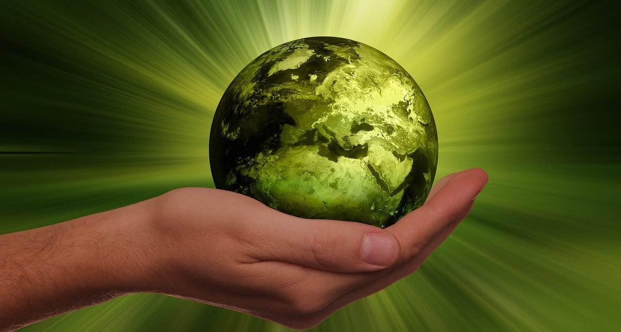 UniCredit minibond green Italia