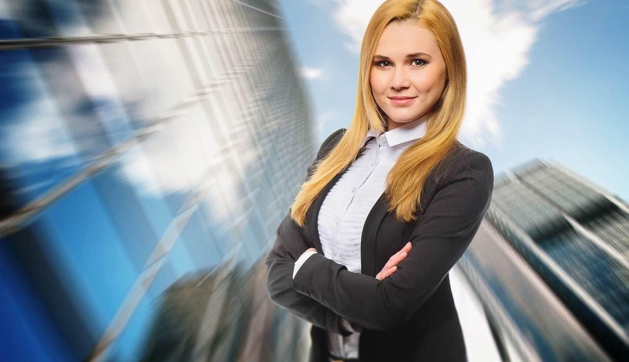Covid occupazione femminile