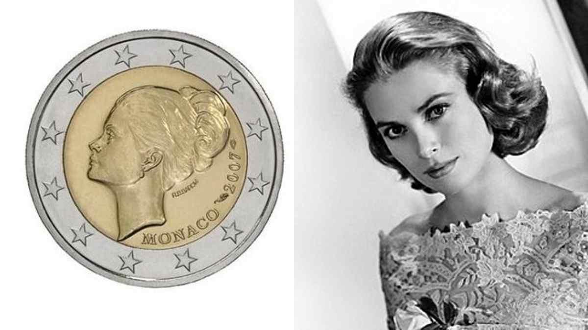 monete 2 euro valore
