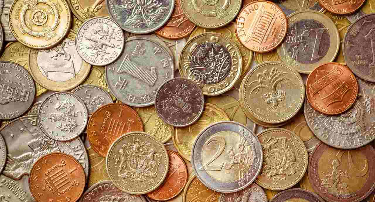 AdobeStock_,monete