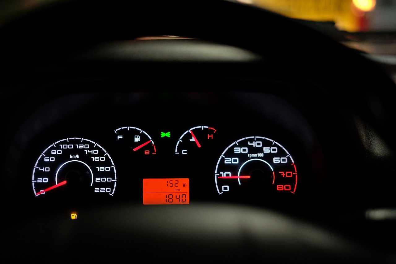 Auto Fca Peugeot
