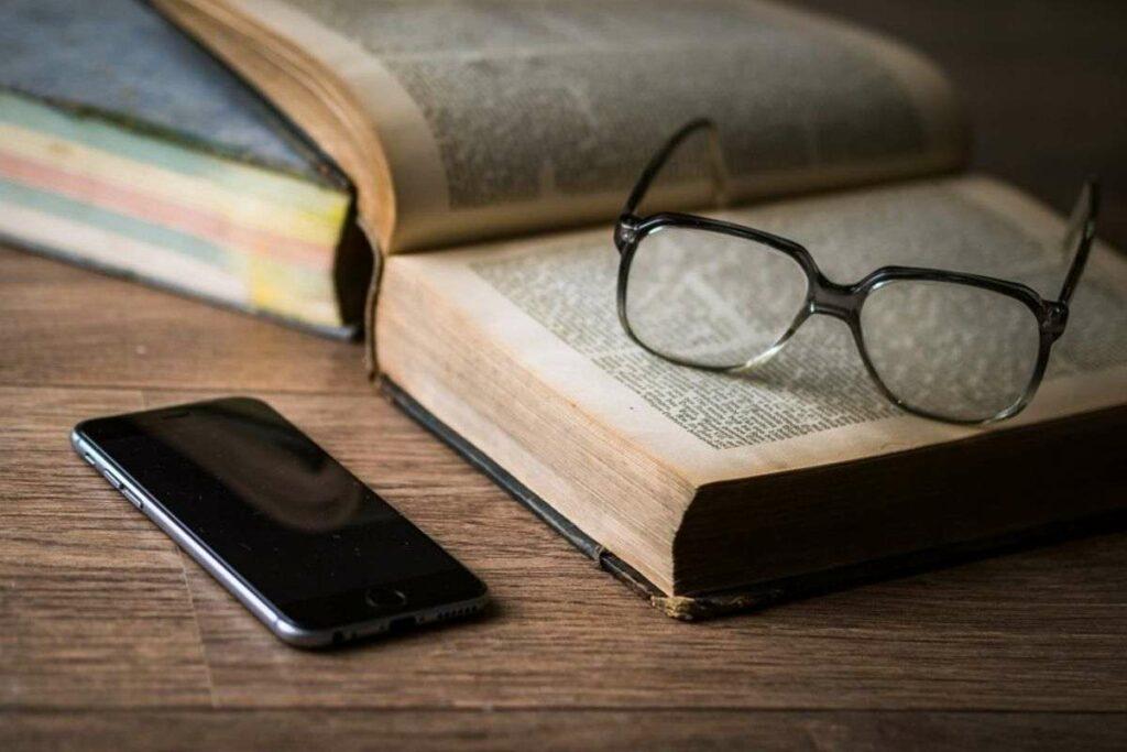Bonus occhiali e smartphone