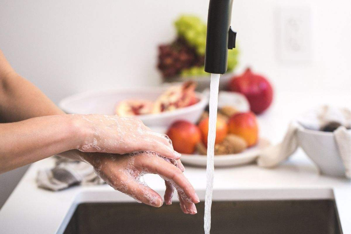 Bonus rubinetti